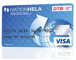 NationHela Review – Is This The PayPal Withdrawal Method Kenyans Have Been Looking For?