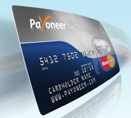 Why You Should Join Payoneer (And Get Free $25)