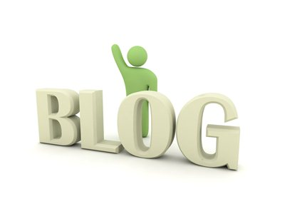 money online make blogging kenya with free blog