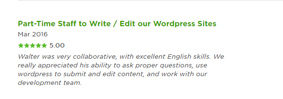 Article_Writer_in_Upwork