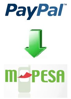 PayPal to M-Pesa Transfers – Facts about the Different Players in the Market