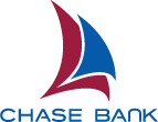 Open a Chase Bank Account Online via ePay-Kenya - FreelancerKenya
