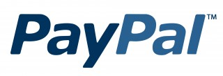 TRUSTED Facts About PayPal in Kenya
