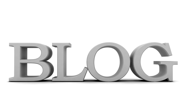 Top Blogs on the Money Online Niche