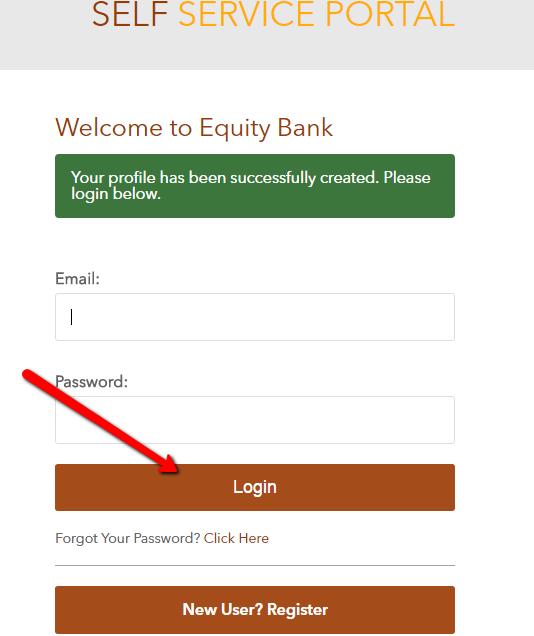 PayPal Withdrawal System in Kenya
