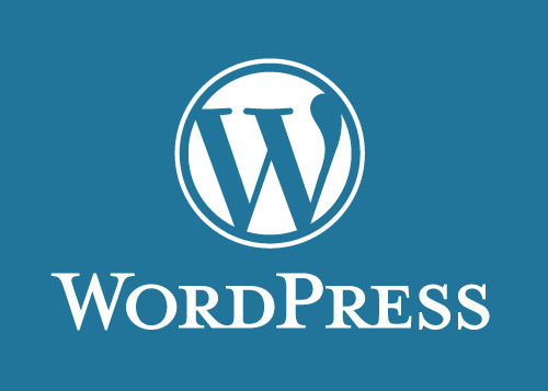 How Can A Beginner Install WordPress on their Money Site?