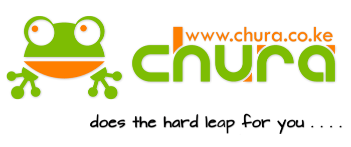 Why Chura Is the Current Talk of Town for Instant PayPal Withdrawal and Deposit Services