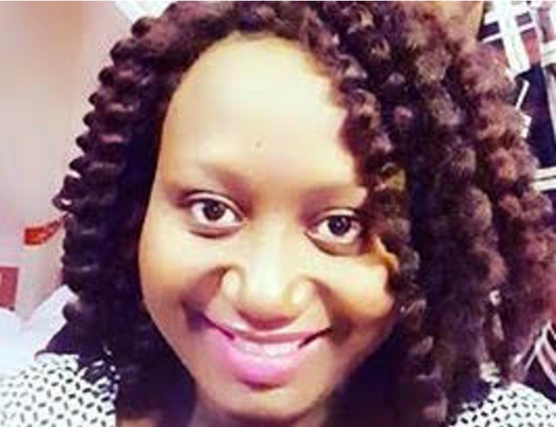 How Martha Ngaruye Went from Beginner to $400 Per Week in One Month
