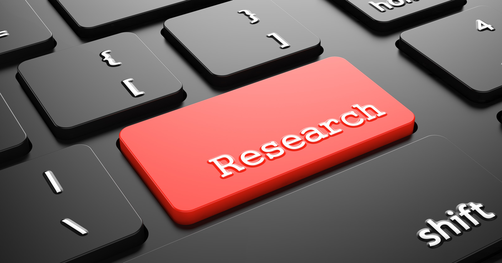 how research can help a freelance writer to come out ahead
